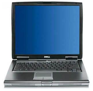 Dell Latitude Laptop Memory
