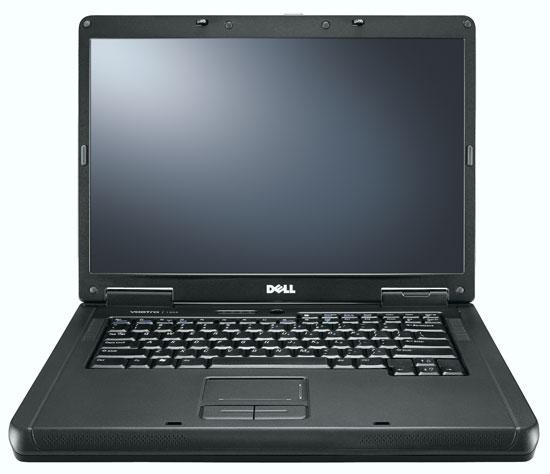 Dell Vostro Laptop Memory